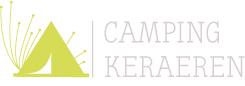 // Camping Keraeren //